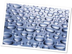 waterrepellentprocessing-300x225